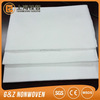 /product-detail/parallel-lapping-spunlace-non-woven-fabric-eco-friendly-wet-wipes-raw-material-60437708378.html