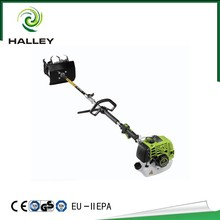43cc rotary cultivator weeder in Cultivator farm machine for sale