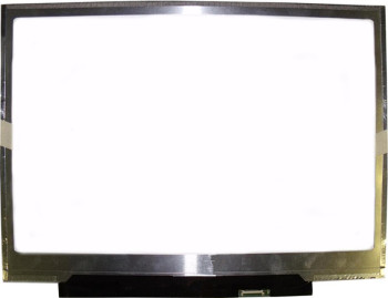 "Brand NEW 13.3"" led repair LTD133EWZX LCD screen For VAIO VGN-SR Series"