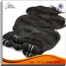 branded hot spots hair extension