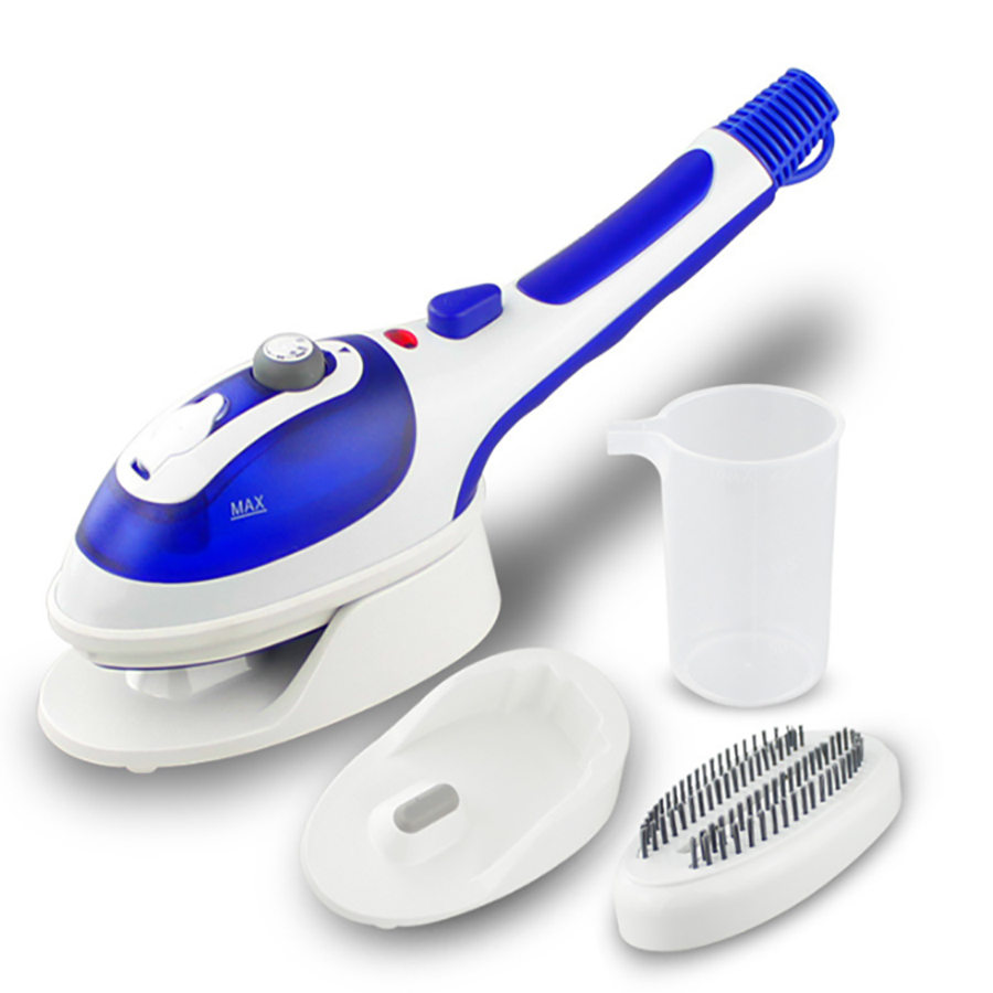 Popular CE ROHS Portable garment steamer clothes steam iron