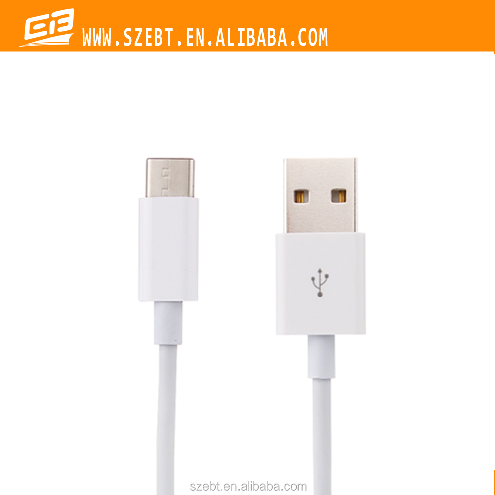 3.1 Type C to USB 2.0 Data Sync Charge Data <strong>Cable</strong> 3.3FT 1Meter <strong>Cables</strong> for Note7 Apple New MacBook Nexus 5X 6P Mobile Phone