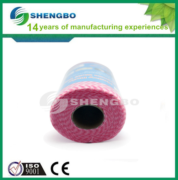 25x33cm Clothes Cleaning Roller