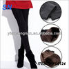 Cheap women fleece leggings for winter