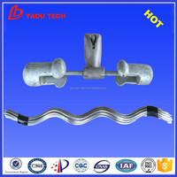Yueqing factory heat shrinkable termination kit