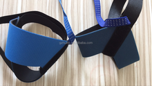 ESD Foot Grounder Antistatic Heel Strap/Anti-static/esd heel strap