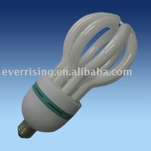 Factory price 8000H high lumen 45W 55W 65W 85W 105W 125W 150W 200W 4U lotus light Energy saving bulb