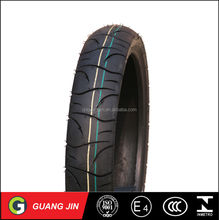 tires for motorcycle tire manufacturer wholesale 3.75-19