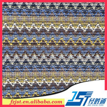 100% polyester jacquard lace fabric wholesale