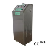 raw water purifier air deodorizer ozone machine