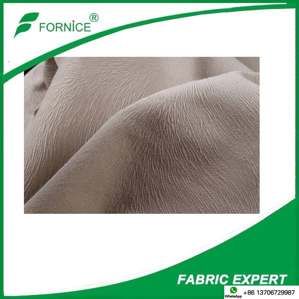 China Supplying 100 Polyester Sofa Upholstery Fabric For