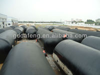 High quality diesel fuel tank underground oil storage tank manufacturer