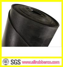 Environmental high quality reclaimed rubber sheet, natural rubber sheet, rubber sheets for sale