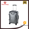 "20"" trolley luggage"
