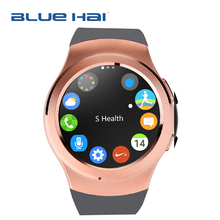 Hot Selling Smartwatch Women Watches Gt08 Dz09 Q18 Programmable Smart Watch Lowest Prices for Mobile Phone Gt 08