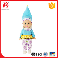 Ethnic fashion price product wholesale porcelain dolls made in china