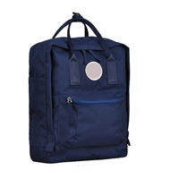 convertible compact urban laptop backpack
