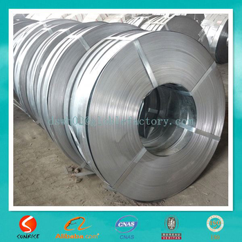 0.4-2.0MM stainless steel coil suppliers from alibaba