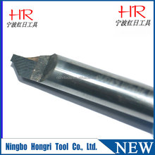 High quality artificial diamond Tool for stone Marble cutting
