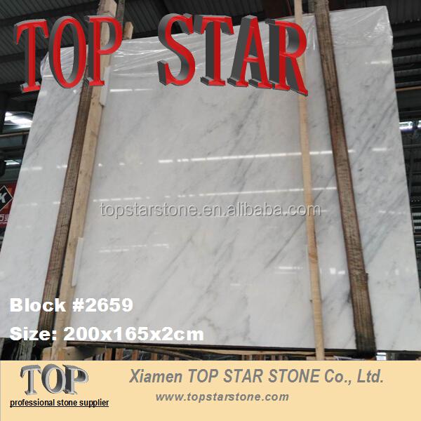 Materiales de construcci n chino barato statuario m rmol blanco oriental de m rmol blanco - Materiales de construccion baratos ...