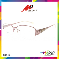 eyeglass frames for small faces,optical glasses
