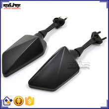 BJ-RM-071 Wholesale Plastic Housing Motorcycle Rearview Mirror for Kawasaki Ninja 250 08-13