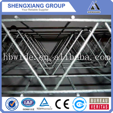 Alibaba gold member 3D wire mesh/panel/wall