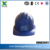 CE Approved ABS American Low Price Safety Helmet Parts,Safety Helmet Specifications,Industrial Safety Helmet