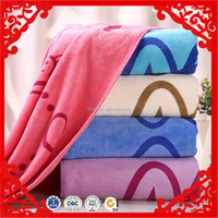 Multipurpose Microfiber Towels Car And Hotel Home,