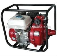 Engine gasoline Water Pump(UQ-WP20H)