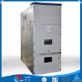 KYN28-24 electrical switchgear cubile