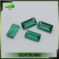 High quality emerald afghanistan