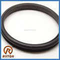 replacement CR 3820 CR 4050 floating seal for bulldozer spare part