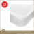 Hot selling cot bed mattress cover with great price