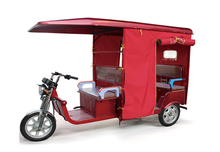 Battery auto rickshaw,cng rickshaw,electric tricycle