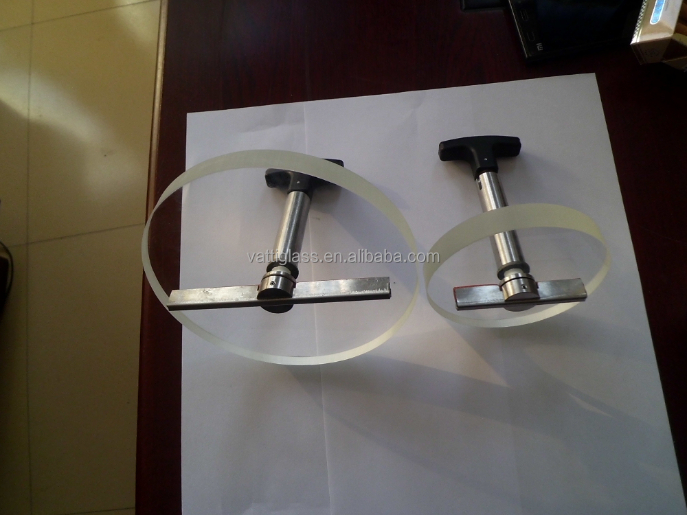 Top Quality sight glass/oil level sight glass/boiler sight glass