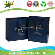 Most wanted products wedding gift paper bag buy direct from china manufacturer