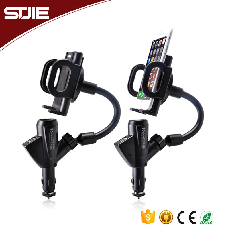 Oem Available Ce Approved Wholesale Charger Mobile Auto