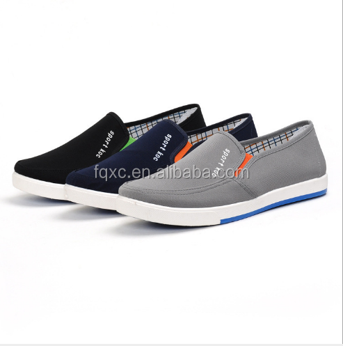 New designs summer shoes 2017 men sneakers casual breathable mens running shoes
