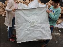 pp woven jumbo bag / big bag / fibc / super sacks up to 2000kgs
