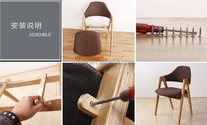 room chairs buy elegant living room chairs wood elegant living room