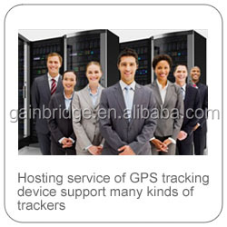 GPS tracking device with more than 2 years working time Lithum iron dry battery one report per day