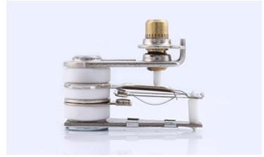 Famous Brand China Manufacturer adjustable bimetallic thermostat