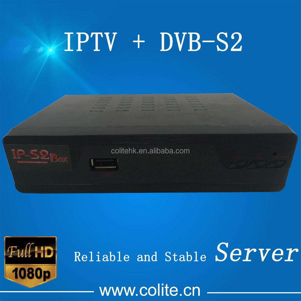 IP-S2 Arabic IPTV India IPTV English IPTV Sport Movies Adult