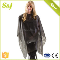 Disposable Hair Salon Cutting Cape