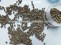 smallest nano ring/micro beads for hair extension