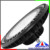 IP65 ,240W high power UFO Led light , warehouse industrial led high bay light