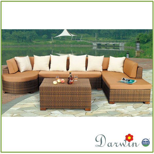 Garden furniture poland outdoor made in china poly rattan for Furniture made in poland