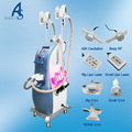 Massager Vacuum Liposuction slimming machine 2016 interesting products from china