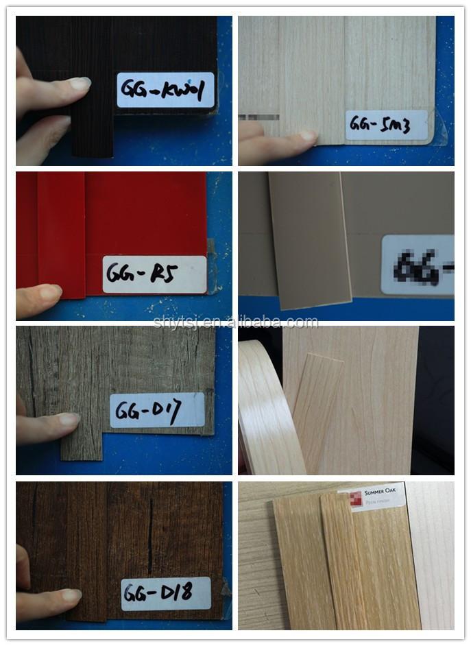 Vinyl Countertop Edge Banding : Countertop Edging Strip/edge Banding For Bedroom Furniture - Buy Kids ...